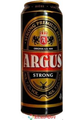 Argus Premium Strong 0,5l