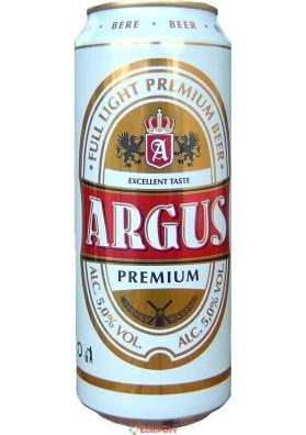 Argus Premium 0,5l