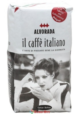 Alvorada il Caffe Italiano 500g