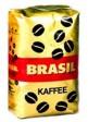 Кофе в зернах Alvorada Brasil (Альворада Бразилия) 500g.