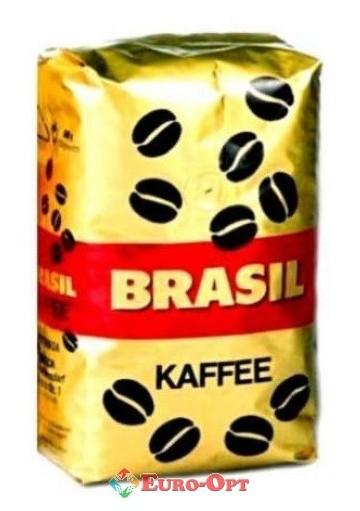 Кава в зернах Alvorada Brasil (Альворадо Бразилія) 1kg.