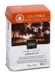 Cafento Kowa Colombia 250g