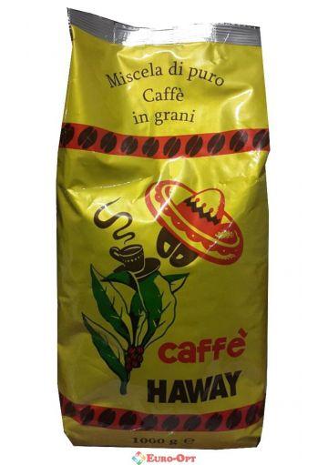 Caffe Haway 1kg
