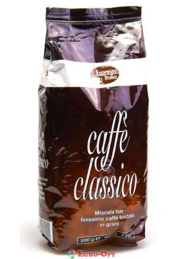 Classico Espresso Italia 1kg