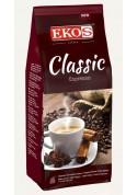 K-Classic Edel Rahm Nuss 200g
