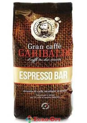 Garibaldi Espresso 1kg