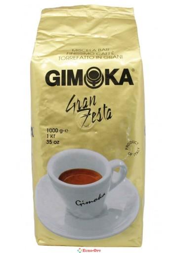 Gimoka Gran Festa 1kg