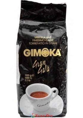 Gimoka Gran Gala 1kg
