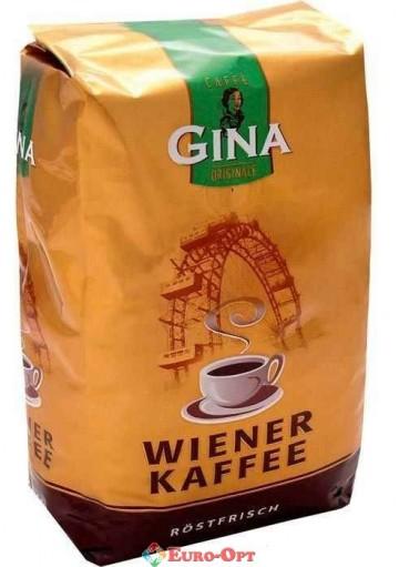 Gina Originale Wiener Art 1kg