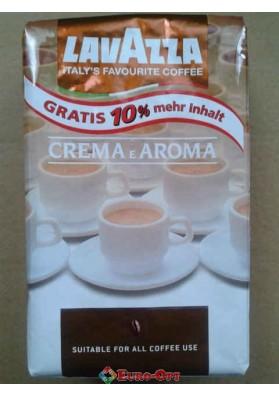 Lavazza Crema e Aroma 1kg