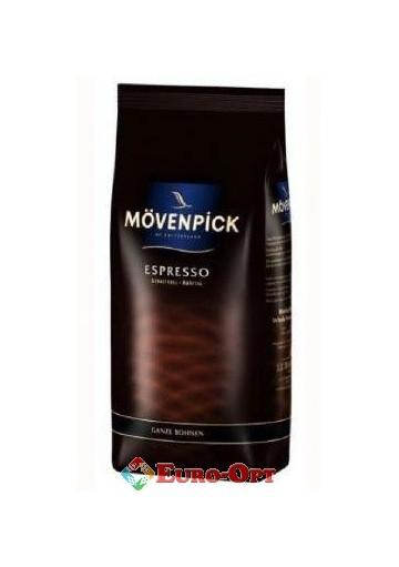 Movenpick Espresso 500g