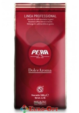 Pera Dolce Aroma 500g