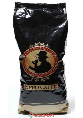 Pippo Caffe 1kg