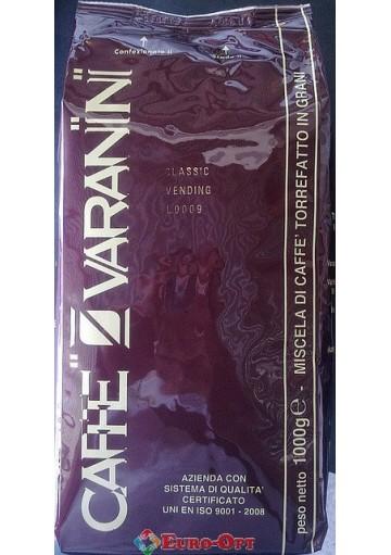 Varanini Classic Vending 500g