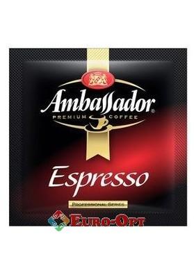 Ambassador Espresso 7g