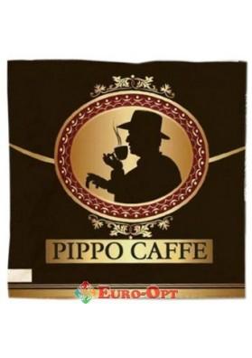 Pippo Caffe 7g