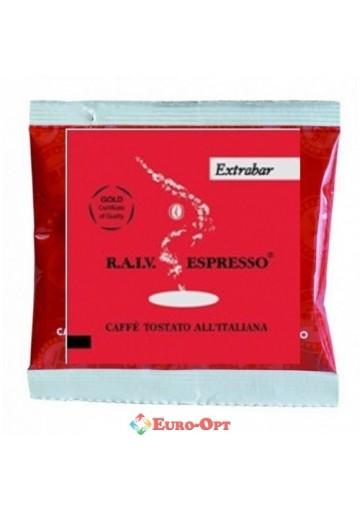 R.A.I.V. Espresso 7g/150шт.