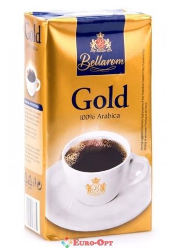 Bellarom Gold 250g