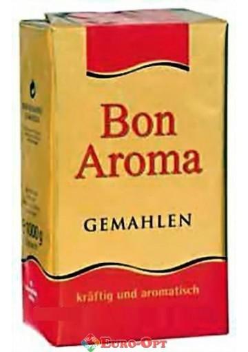 Bon Aroma 1kg