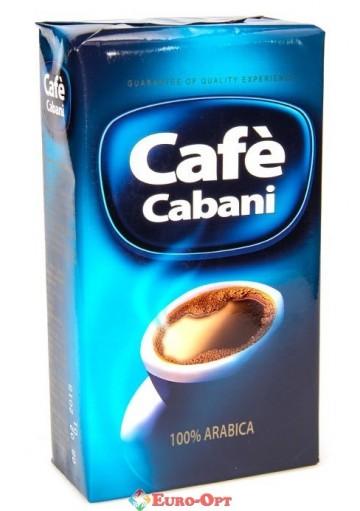 Cafe Cabani 250g