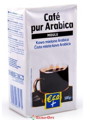 Cafe pur Arabica 500g
