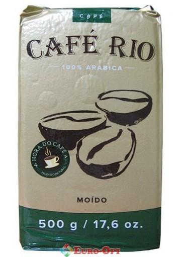 Cafe Rio 500g