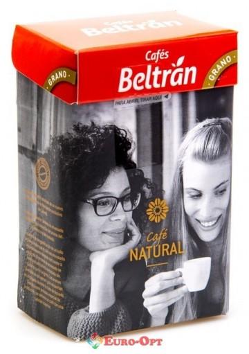 Cafento Cafe Beltran 250g