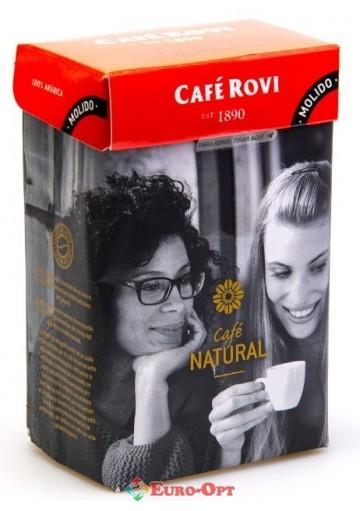 Cafento Cafe Rovi 250g