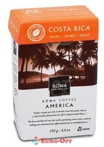 Cafento Kowa Costa Rica 250g