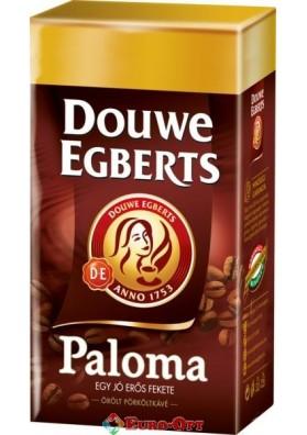 Douwe Egberts Paloma 250g