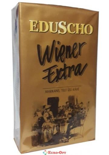Eduscho Wiener Extra 250g