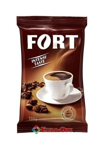 Fort 100g