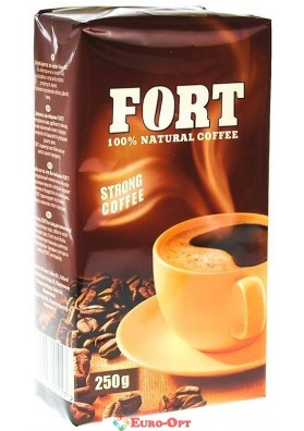 Fort 250g