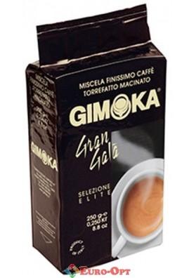 Gimoka Gran Gala 250g