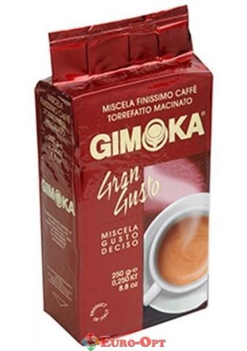 Gimoka Gran Gusto 250g