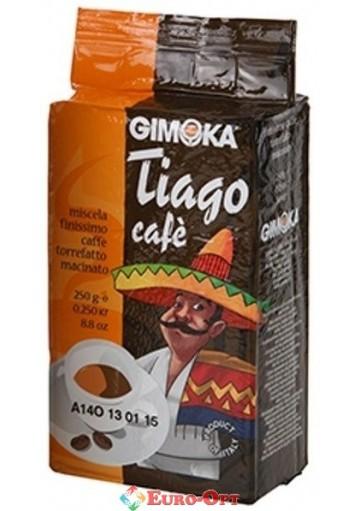 Gimoka Tiago 250g