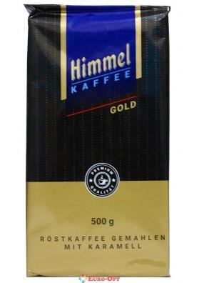 Himmel Kaffee Gold 500g