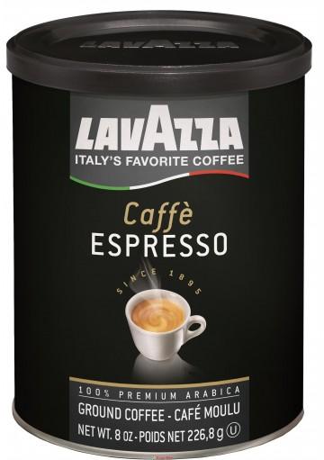 Lavazza Caffe Espresso 250g