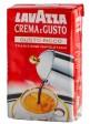 Lavazza Crema Gusto Ricco 250g