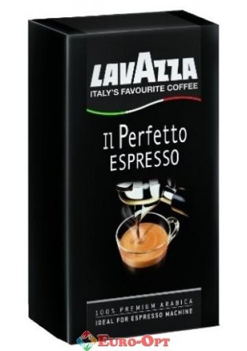 Lavazza Espresso Perfetto 250g