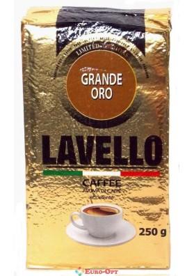 Lavello Grande Oro 250g