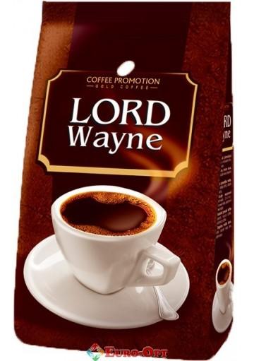 Lord Wayne 1kg