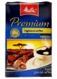 Melitta Premium 250g