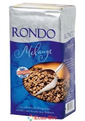 Rondo Melange 500g