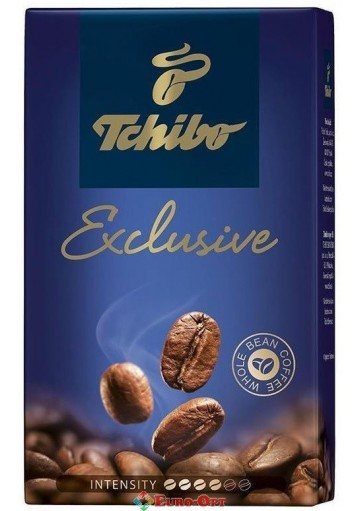 Tchibo Exclusive 250g
