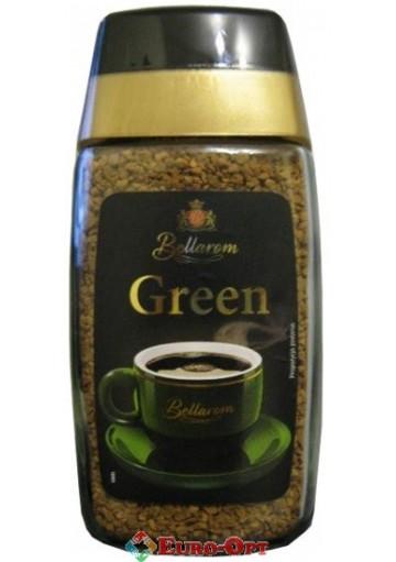 Bellarom Green 200g
