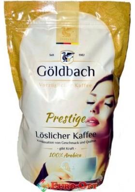 Goldbach Prestige 200g