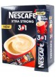 Nescafe 3в1 16гр*20шт (Extra Strong)