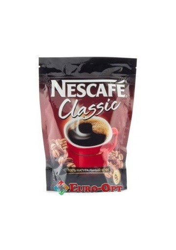 Nescafe Classic 140g