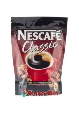 Nescafe Classic 168g